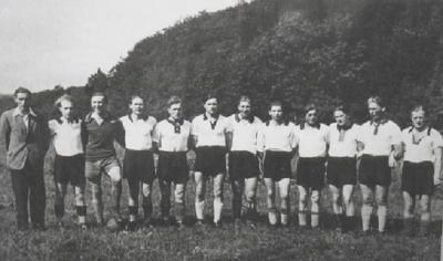 75j1mannschaft1947
