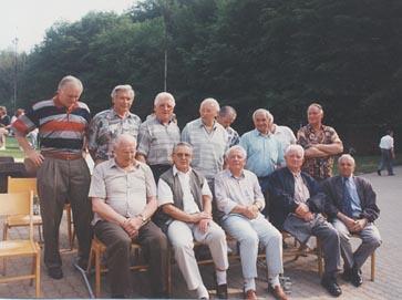 75j50jub1996