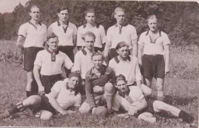 75jFB1948