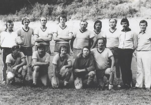 75jFB1974