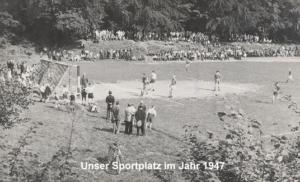 75jFBplatz1947