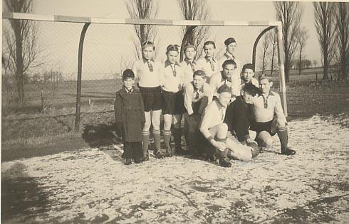 75jajgd1952