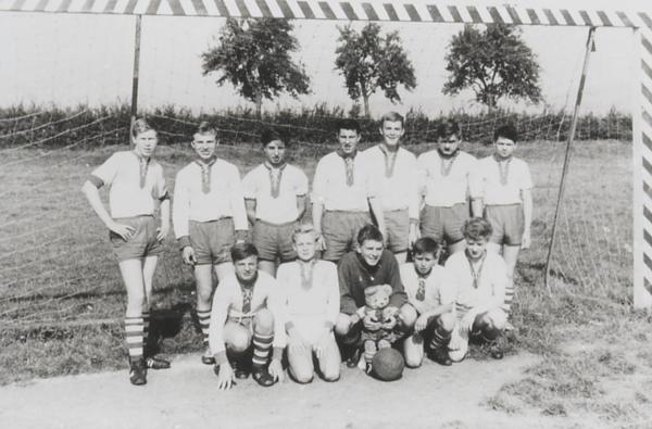 75jajgd1964