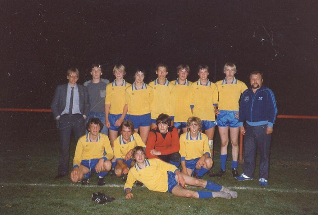 75jajgd1981