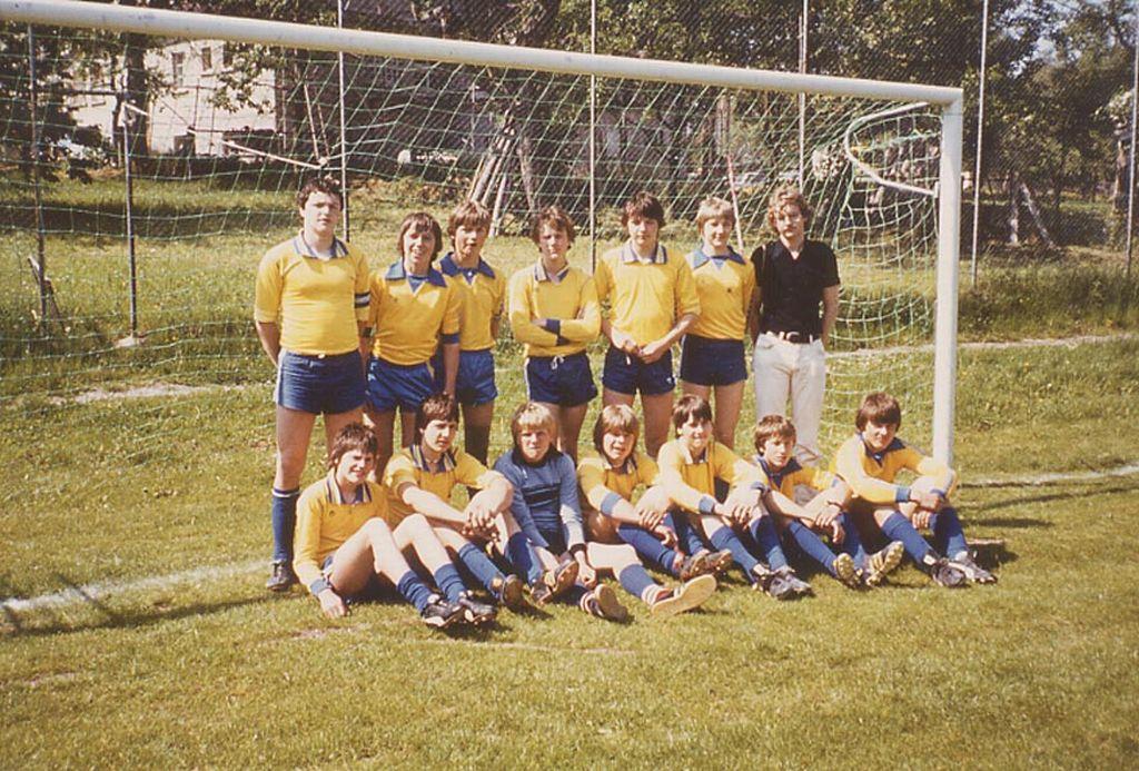 75jbjgd1981