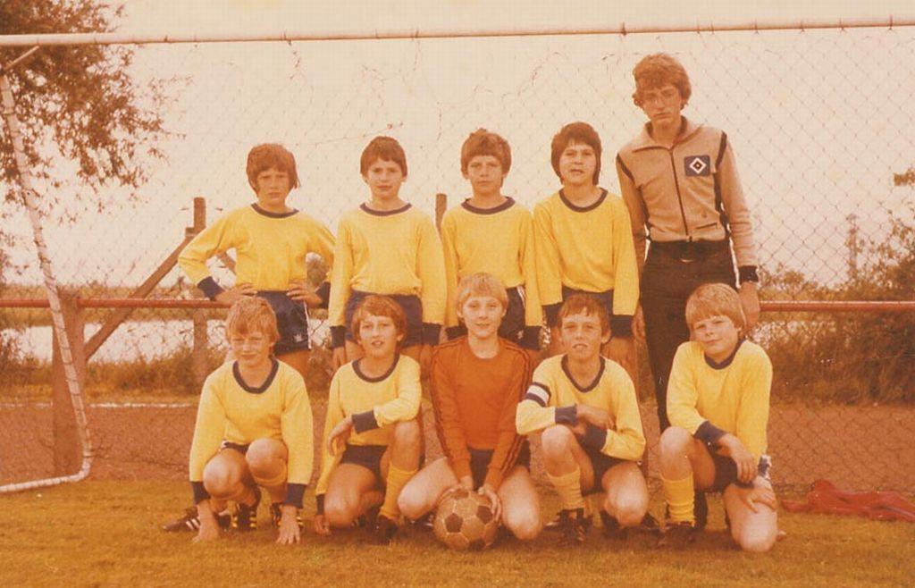 75jdjgd1978