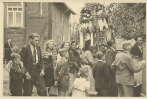 75jerntefest1949 1
