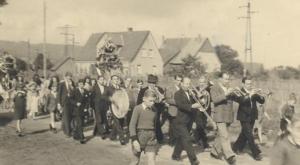 75jerntefest1949a