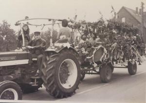 75jerntefest1975 1