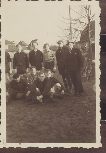 75jfussball1938