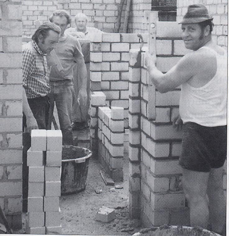 75jhandwerker1982