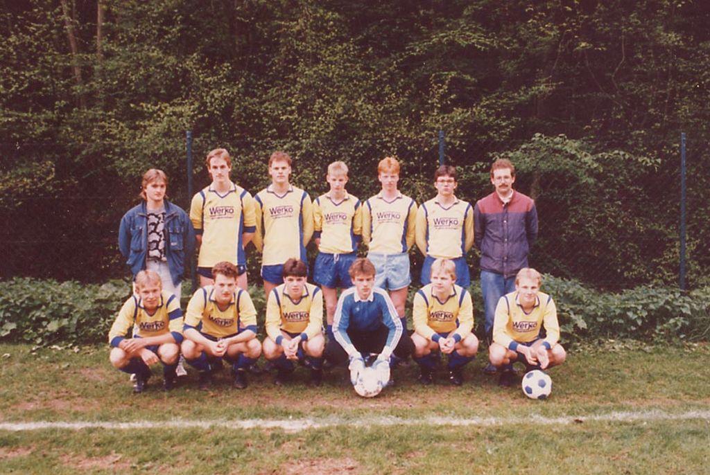 75jjugend1987