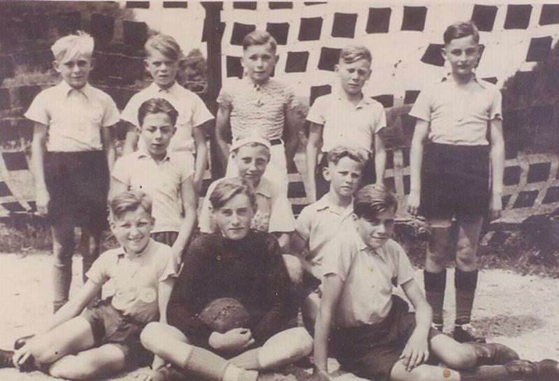 75jschueler1947