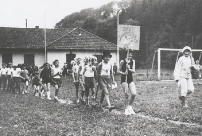 75jsportfest1960