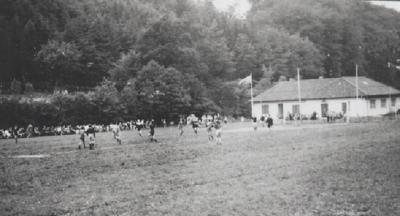75jsporthaus1956