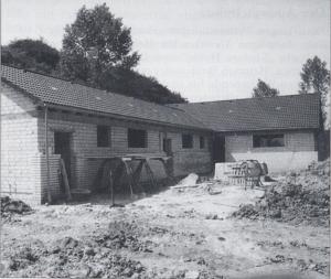 75jsporthaus1983