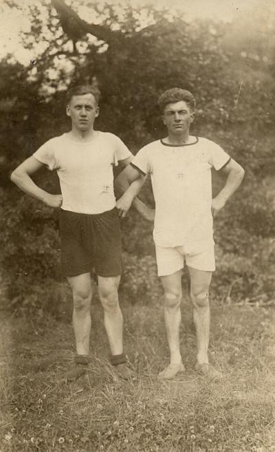 75jturnen1926