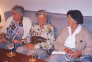 75jturnenschwestern