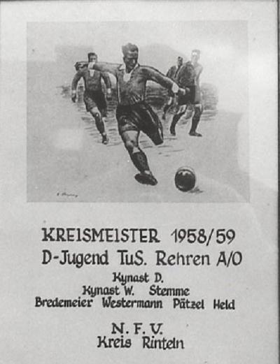 75jurkunde1958