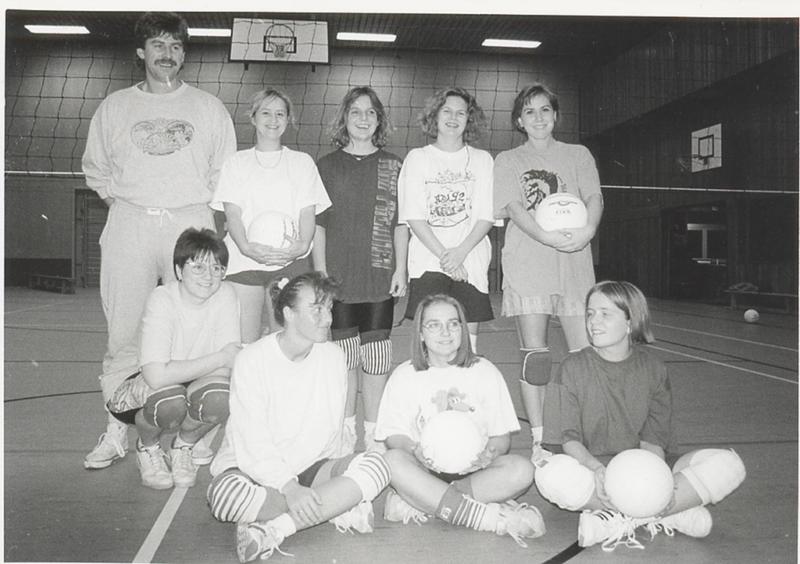 75jvolleyball1993