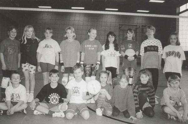 75jvolleyball1995jgd