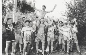 75jzeit1995