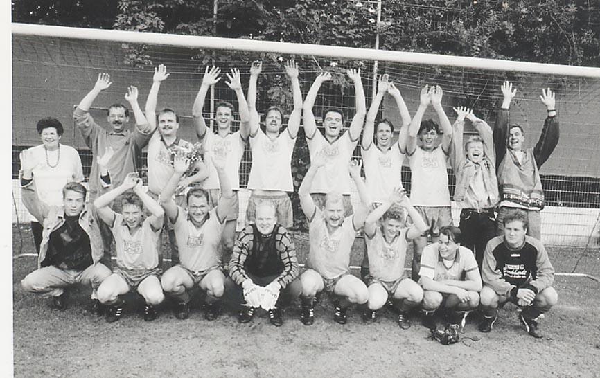 75jzeitMeister1994
