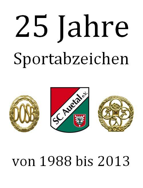 25jspabz01