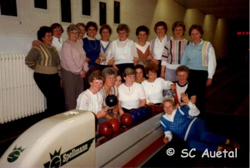 Gymnastik1984kegeln