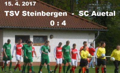 170415 Steinbergen-Auetal01
