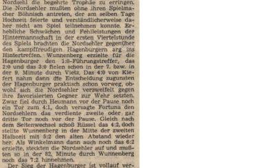 17 1 Kreispokalfinale Schaumburg-Lippe_Hagenburg-Nordsehl