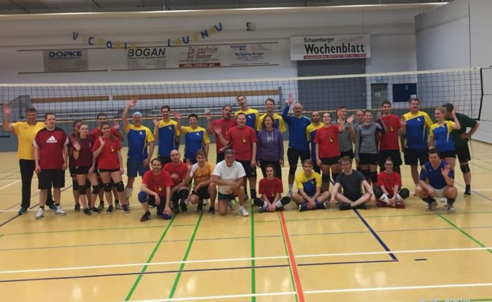 18JHVvolley1
