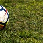 SC Auetal Fußball