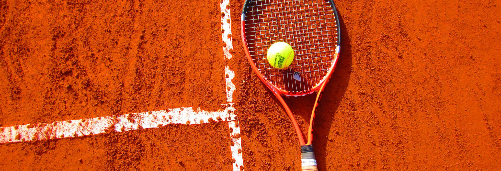 SC Auetal Tennis